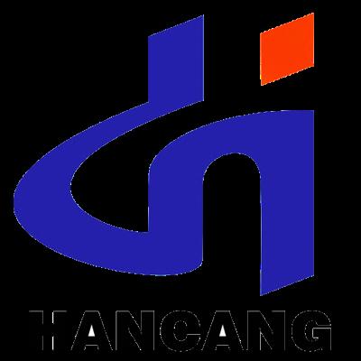 上海漢滄泵業有限公司