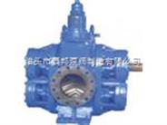 KCB齒輪泵(KCB-300)-高壓油泵