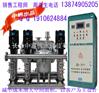 黄冈无负压变频供水设备厂家,黄冈无负压变频供水设备型号,就是这个品牌
