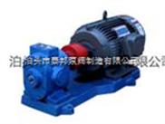 ZYB型系列渣油泵,ZYB-B可調式渣油
