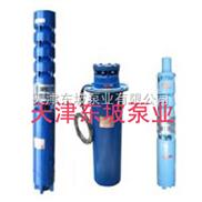 卧式潜水泵,井用热水潜水泵,温泉潜水泵。立式潜水泵