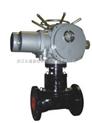 G941J电动衬胶隔膜阀-安来石化