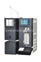 全自動酚類產品蒸餾測定儀