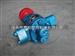 生产国家认证产品渣油泵ZYB-2.1/2.0/电动啮合齿轮泵