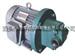 国家顶级企业制作内啮合齿轮泵RYB20-0.6