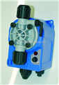 SEKO电磁计量泵-Invikta电磁计量泵