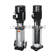 DYQDL-立式不锈钢多级泵