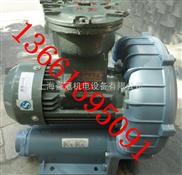 RHG高压气泵型号,防爆高压气泵,高压旋涡气泵参数,防爆旋涡气泵