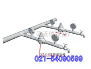 支管減壓閥YZ11X