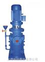 DL(DLR)型立式離心多級泵 立式熱水型多級泵