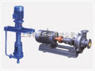 PN型耐磨泥浆泵