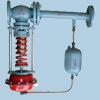 自力式压力调节阀工作原理,电动压力调节阀