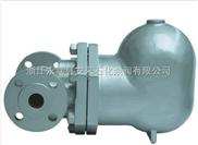 杠桿式浮球疏水閥,工業蒸汽設備用疏水閥