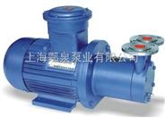 CWB型磁力傳動旋渦泵