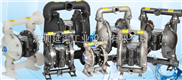 美國BSK氣動隔膜泵