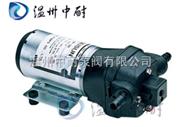 DP型塑料隔膜泵