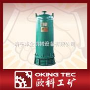 山東供應BQW礦用隔爆潛水泵,潛水泵廠家 價格  圖片