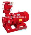 XBD卧式恒压消防泵,XBD-恒压切线消防泵,消防泵,卧式消防泵,恒压卧式消防泵