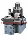 EFBG系列电液比例式压力流量控制阀