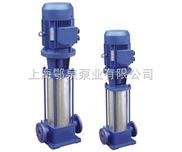 GDL型立式多級離心泵