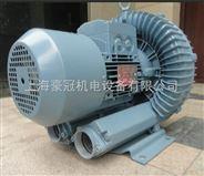 旋涡高压鼓风机报价;高压引风机型号;中国台湾高压引风机