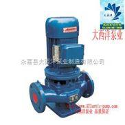 SG-SG立式管道泵,多级管道泵,屏蔽式管道泵,SG型管道离心泵,管道离心泵