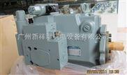 油研柱塞泵的高效特點及常見型號