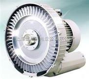 高壓漩渦氣泵,高壓打氣泵,微型高壓氣泵