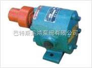 恒運稠油泵全部采用不銹耐酸鋼材質