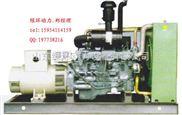 玉柴柴油发电机组价格,厂家