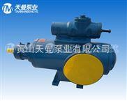 现货热销/SNH660R46U12.1W21三螺杆泵组 循环油泵