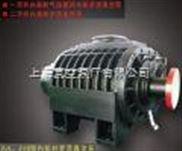 ZJL型氣冷羅茨真空泵