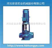 CSLB型系列立式单级双吸离心泵