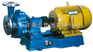 FB不锈钢耐腐蚀泵,太平洋泵业集团