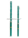 高揚程潛水泵企業名單@大流量高揚程潛水泵供應