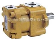 高仿日本QT齒輪泵