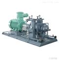 CB-B液壓齒輪泵海鴻直銷