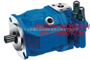 德国rexroth液压油泵