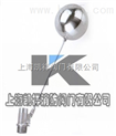 不銹鋼螺紋浮球閥KXNU-298H