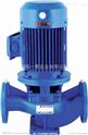 ISG耐腐蝕大功率離心泵