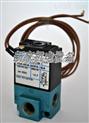 美国MAC电磁阀35A-ACA-DDFA-1BA进口MAC