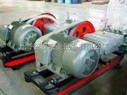 4DSY型大流量电动试压泵