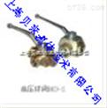 SK3 30S 25 碳钢高压球阀