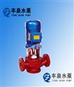 黑龙江玻璃耐腐蚀管道泵