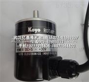 K3VL80/BW10RKM-P0川崎柱塞泵