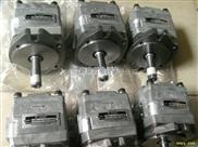 德国VOITH齿轮泵IPVP4-16-100福伊特