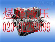 A16-F-R-01-H-K-A-3266油研变量柱塞泵