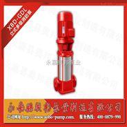 消防泵,XBD-I多级消防泵,立式消防泵,管道消防泵,