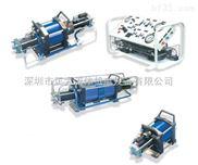 5G-SS-75气动增压泵,HII气动增压泵