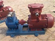 寶圖牌YHCB車載圓弧齒輪泵采購指南2015Z低報價.可留質保金